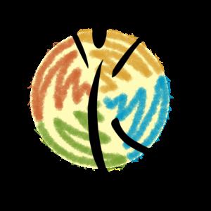 Logo b2fy